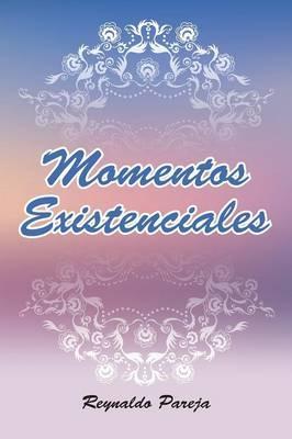 Momentos existenciales