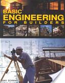 Basic Engineering fo...