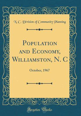 Population and Econo...