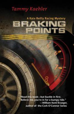 Braking Points
