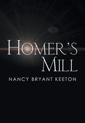 Homer's Mill