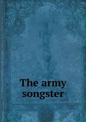 The Army Songster