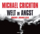 Welt in Angst. 6 CDs