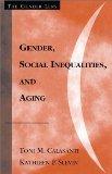 Gender, Social Inequalities, and Aging
