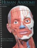 Human Anatomy Labora...