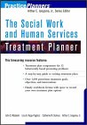 The Social Work and ...