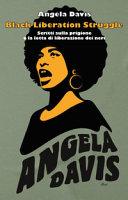 Black Liberation Struggle