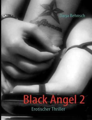 Black Angel 2