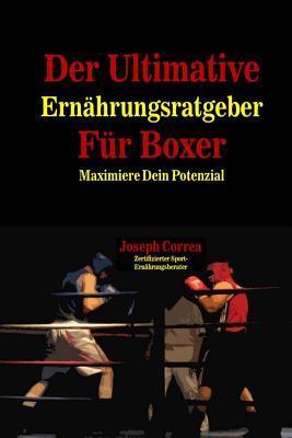 Der Ultimative Ernahrungsratgeber Fur Boxer