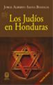 Los Judíos en Honduras
