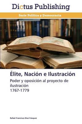 Élite, Nación e Ilustración