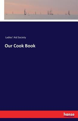 Our Cook Book