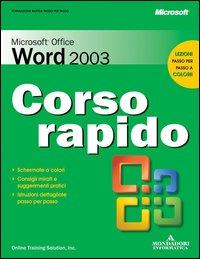 Microsoft Office Wor...