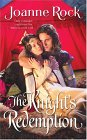The Knight's Redemption