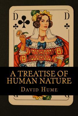 A Treatise of Human ...