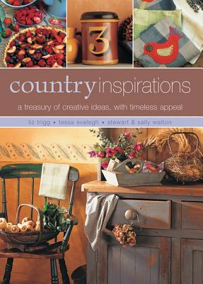 Country Inspirations