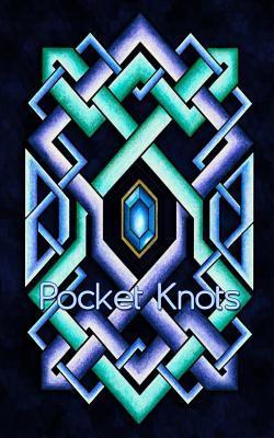Pocket Knots