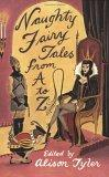 Naughty Fairytales f...
