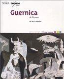 Guernica de Picasso Oeuvre choisie