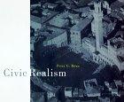 Civic Realism