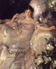 John Singer Sargent: Portraits of the 1890s v. 2