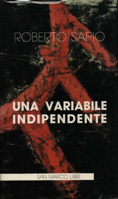 Una variabile indipendente