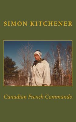 Canadian French Commando