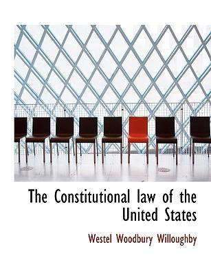 The Constitutional l...