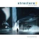 Structura2