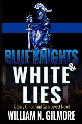 Blue Knights & White Lies