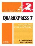 QuarkXPress 7 for Wi...