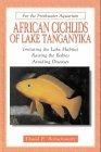 African Cichlids of ...