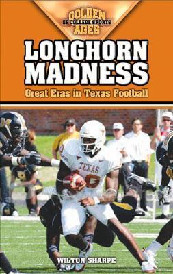 Longhorn Madness