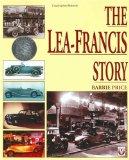 The Lea-Francis Story