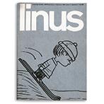 Linus: anno 1, n. 9, dicembre 1965