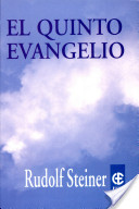 El Quinto Evangelio