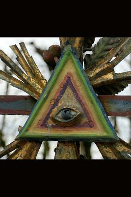 All-seeing Eye of Pr...