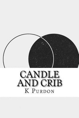 Candle and Crib