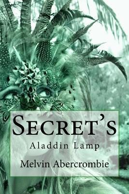 Secret's