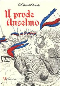 Il prode Anselmo