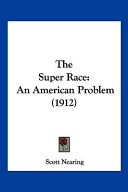 The Super Race