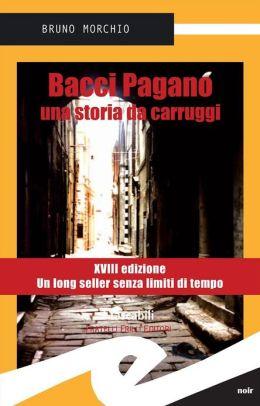 Bacci Pagano