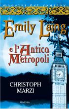 Emily Laing