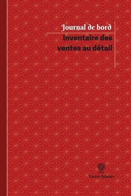 Inventaire Des Vente...