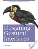 Designing Gestural I...