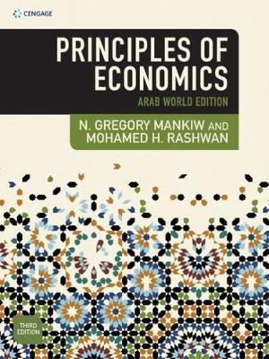 Principles of Economics Arab World