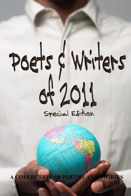 Poets and Writers of 2011