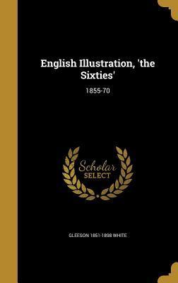 ENGLISH ILLUS THE SIXTIES