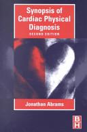 Synopsis of Cardiac ...