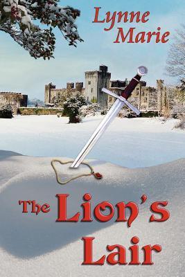 The Lion's Lair